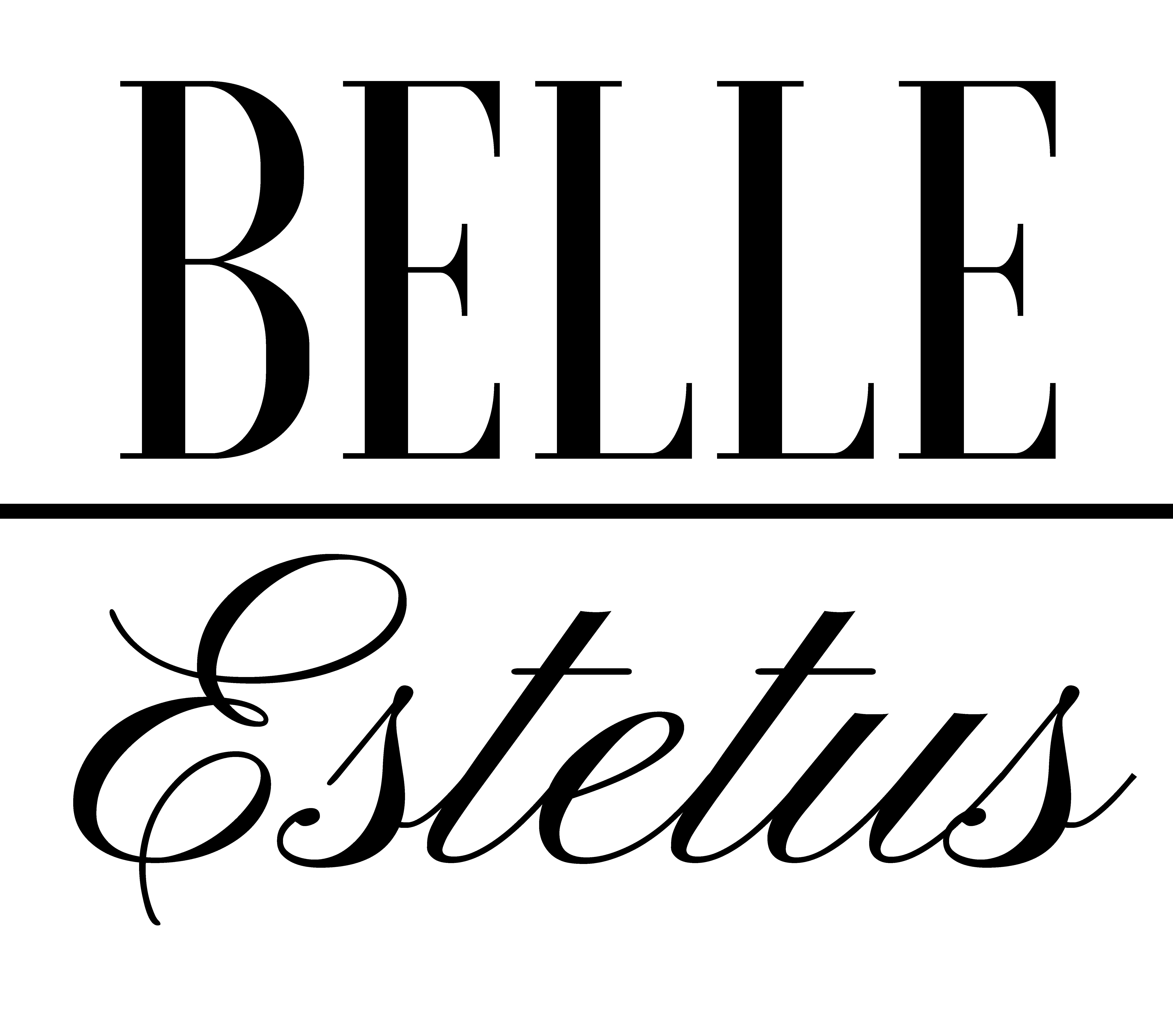 Belleestetus